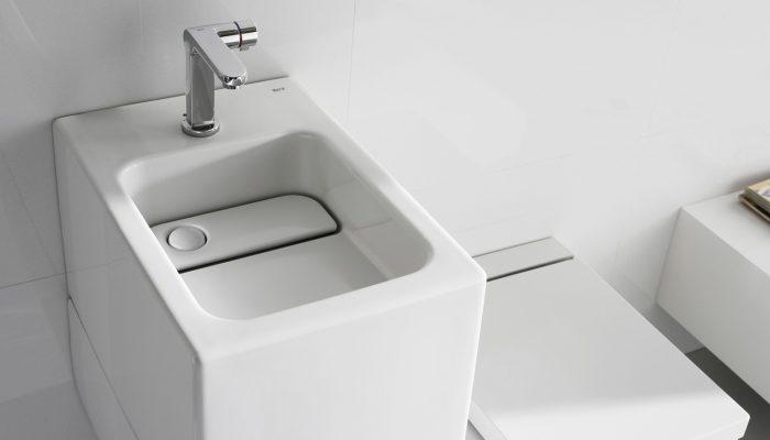 Idées déco de salle de bain : du WC chimique à la baignoire ...