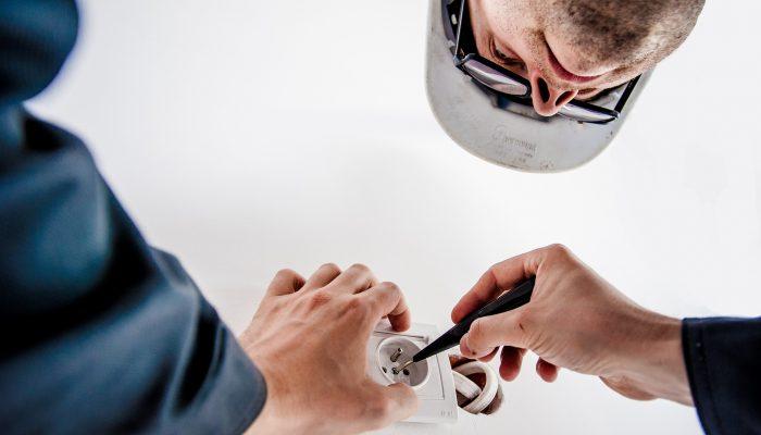installation-circuit-électrique